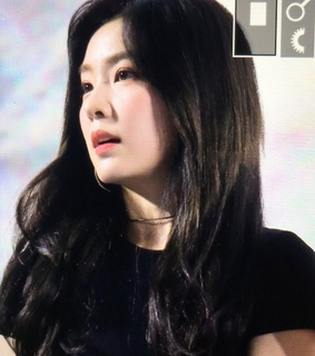 low quality, concert and bae joohyun