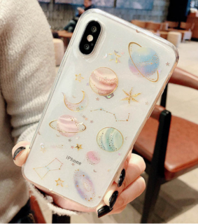 covers, fashion and galaxy