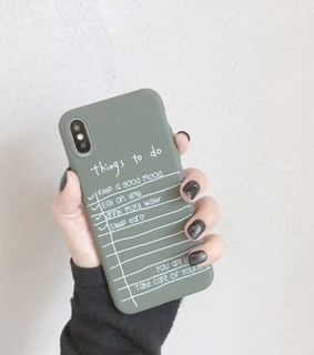 inspiration, iphone and fashion