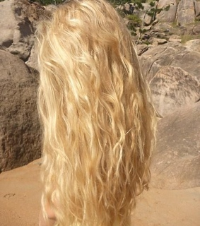 cabelo, aesthetic and beautiful