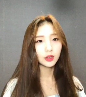loona, icon and low quality