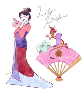 draw, disney and drawing
