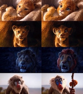 disney, the lion king and wallpaper