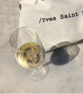YSL, drinks and beverage