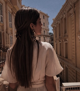 hairstyle, haïr and inspiration