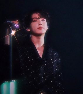 edit, concert and 90