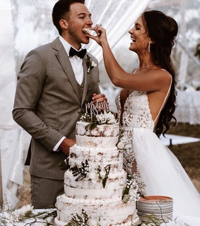 beautiful, goals and wedding