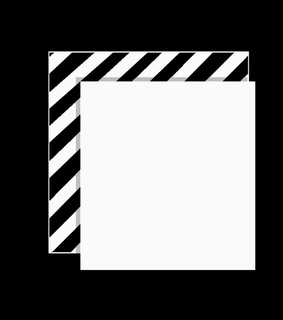 png, overlay and overlays