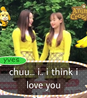 animal crossing, cute and chuu