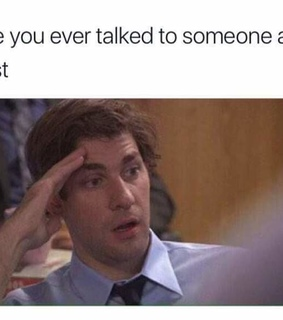jokes, me af and relatable