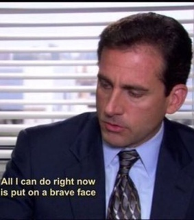 reaction pic, funny and Steve Carell