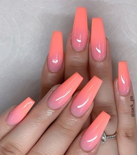 styles, fashion and unhas
