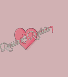 russianroulette, kpop and pink