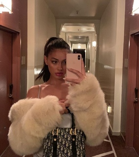 cindy kimberly, wolfie cindy and goals