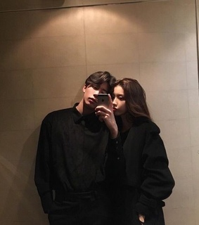 couple outfits, couple and korean couple
