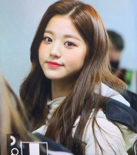 previews, izone and wonyoung