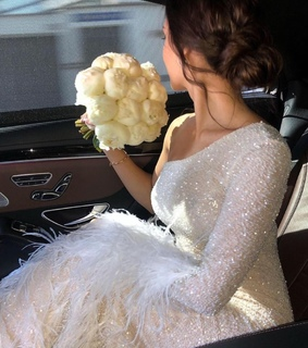 dreamwedding, wedding and Couture