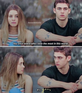 hardin scott, after and tessa young