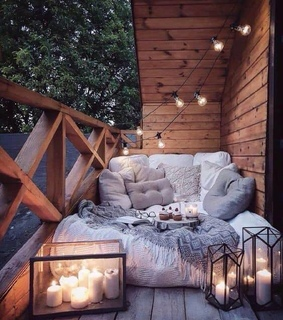 porch, chilling and outdoor ideas