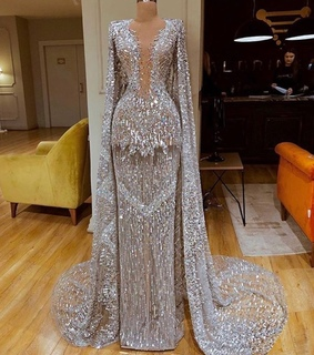 style, eveningdress and Couture