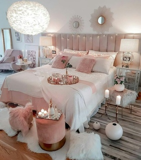 rooms decor, girls bedroom and follow me