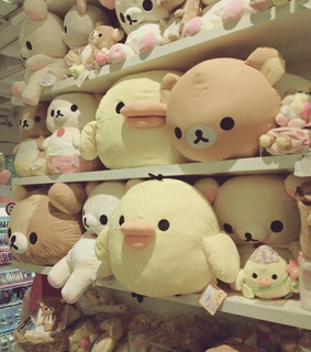 chicken plushie, tumblr and plushies