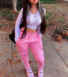 fits, body goals and back to school outfits
