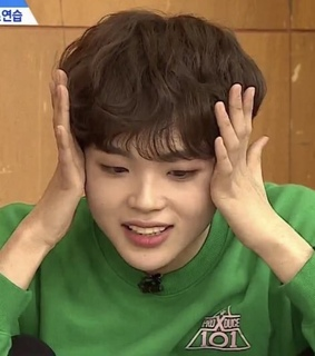 reaction picture, hyeongjun and meme
