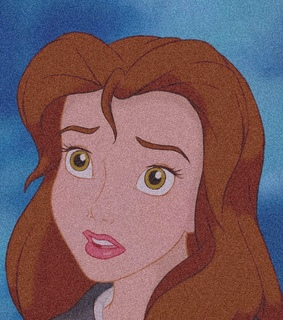 disney, aesthetic and profile picture