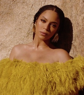 beyonce knowles, bigger and the gift