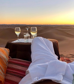desert, holiday and summer