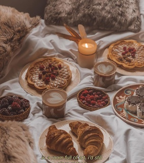 paris aesthetic, france and breakfast