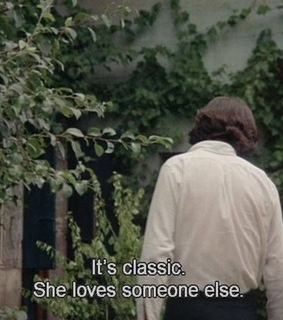 girls, quotes and aesthetic