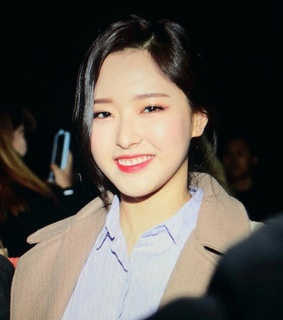 loona, hyejoo and fansite previews