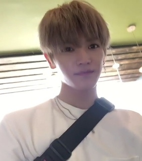 low quality, lq and taeyong