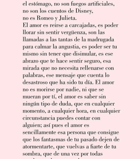 amor, quotes and romántico