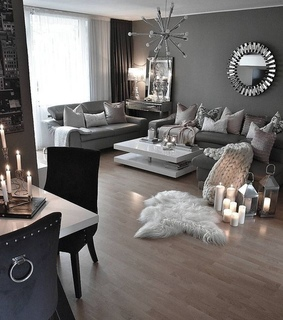 design, fur and interior