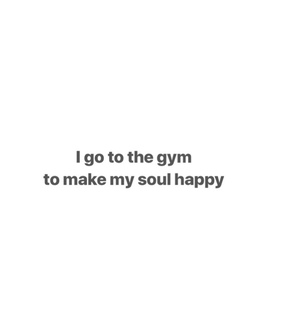 gym addict, work hard strong and fitness motivation