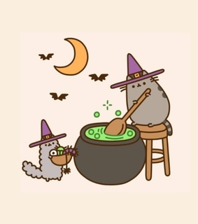 witchlife, spells and pagan