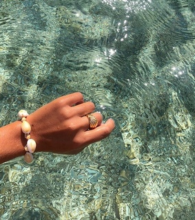 accessories, weheartit and ocean