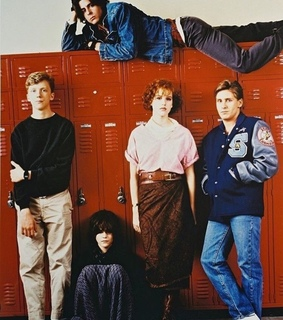 The Breakfast Club, 80s and 1990s
