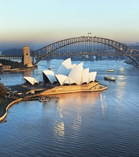 ideas, romantic places and australia