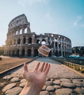 photography, ???? and rome
