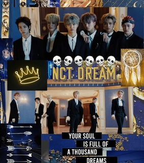 nct wallpaper, nct dream we boom and nct dream papel de parede