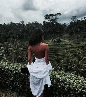 wanderlust, indonesia and lifestyle