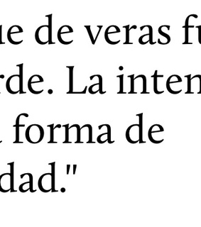amor, libros and quotes