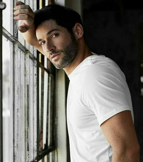 Hot, tom ellis and photography