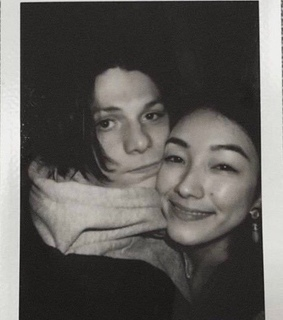 jack mulhern, the society and natasha liu bordizzo