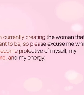 self care, energy and happiness