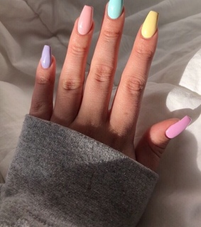 nailart, nail art and nailsart